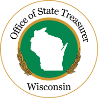 Office of State Treasurer Logo
